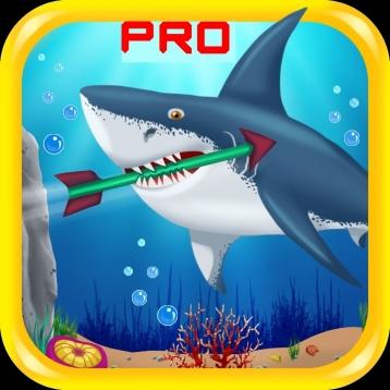 Arrow Attack-HD PRO