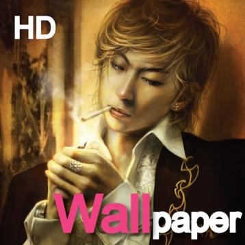Art Beauty Wallpapers HD
