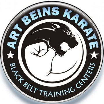 Art Beins Karate