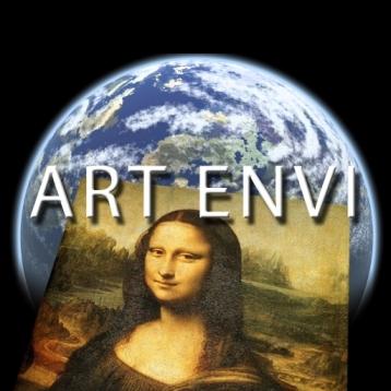 Art Envi
