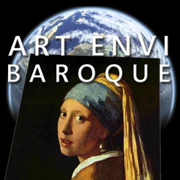Art Envi Baroque