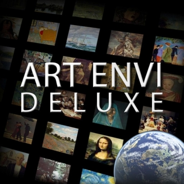Art Envi Deluxe