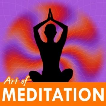 Art of Meditations