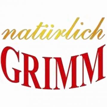 Arthur Grimm