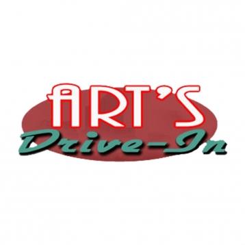 Art\'s Drive In