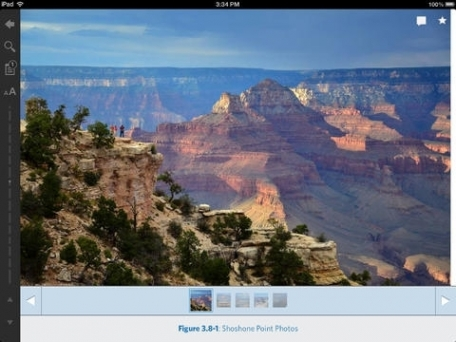 Hiking Grand Canyon National Park - Official Interactive FalconGuide by Ron Adkinson and Ben Adkison