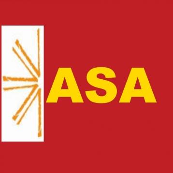 ASA 2013