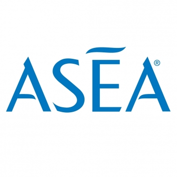 ASEA Mobile