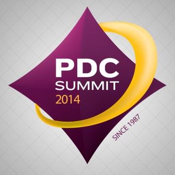 2014 PDC Summit