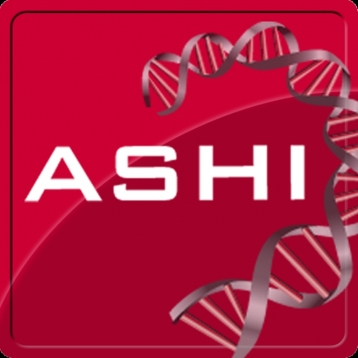 ASHI 39th Annual Meeting