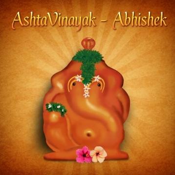 Ashtvinayak