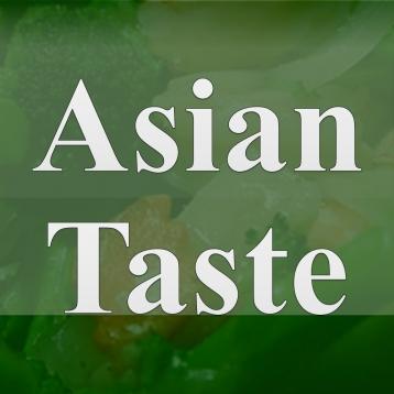 Asian Taste Brooklyn