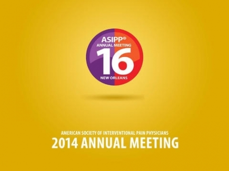ASIPP 16th Annual Meeting