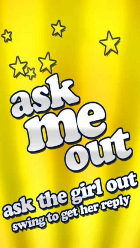 Ask Me Out - Dating Doctor