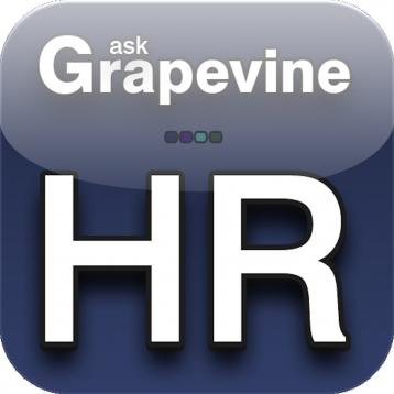 askGrapevine HR