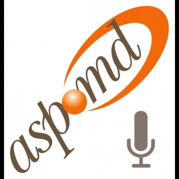 ASP Dictate