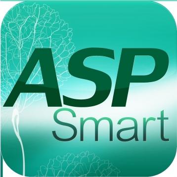 ASP Smart