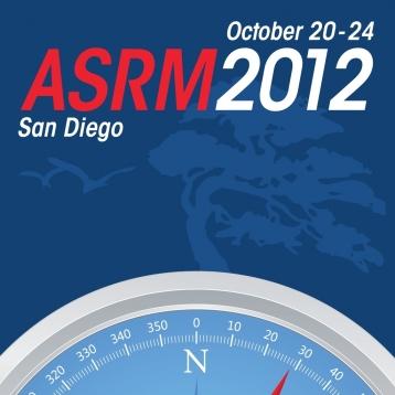 ASRM 2012