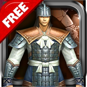 Assassin Adventure: Runaway Combat Road HD, Free Game