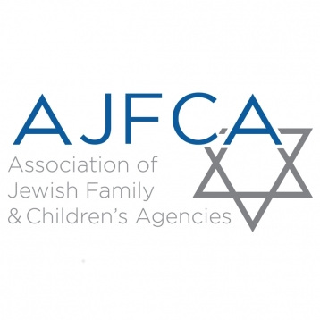 Association of Jewish Family & Children\'s Agencies (AJFCA)