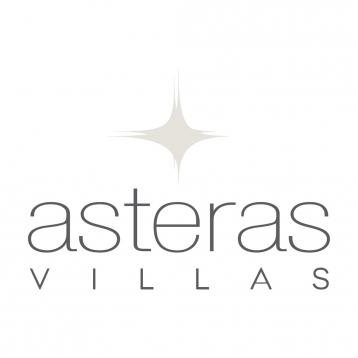 Asteras Villas