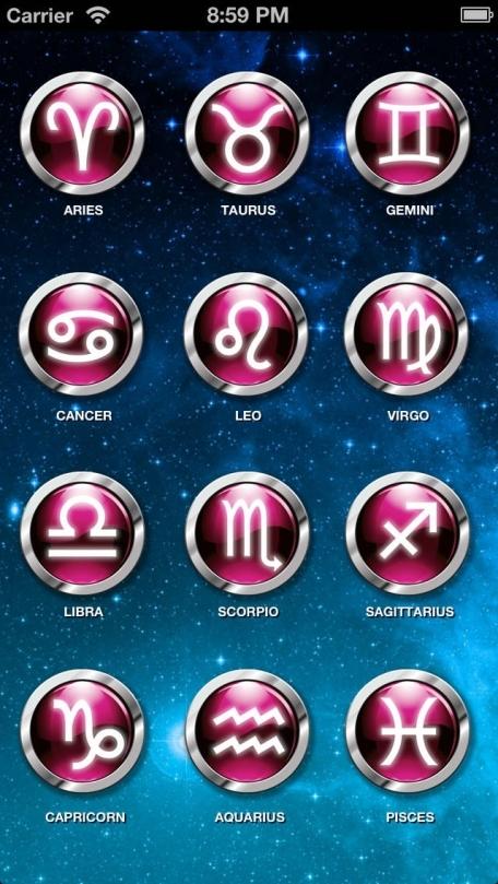 Astro Feel Free - Astrology