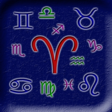 Astrology Horoscope FREE