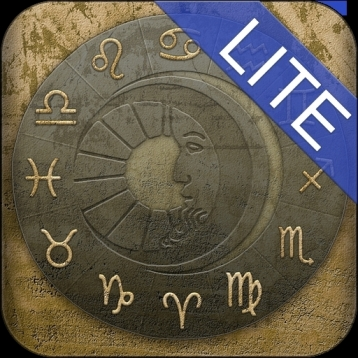 Astrology LITE – Daily Horoscopes