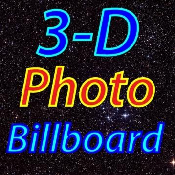 ATBillboard
