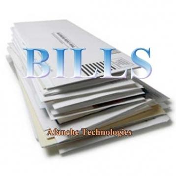 ATBills