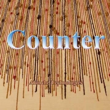 ATCounter