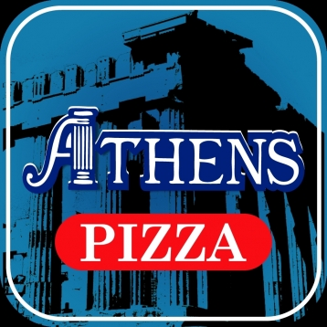 Athens Pizza and Family Restaurant