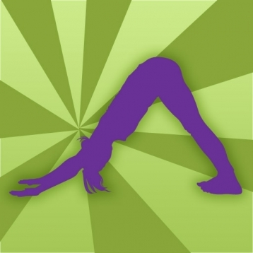 Athletic Yoga Workouts