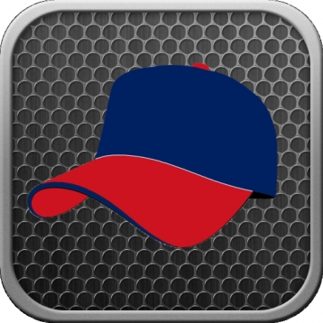 Atlanta Baseball - a Braves News App