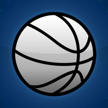 Atlanta Basketball App: News, Info, Pics, Videos