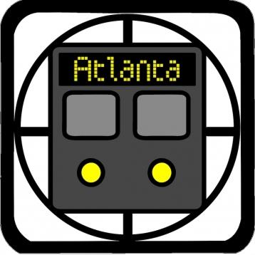 Atlanta MetroGPS