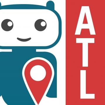 Atlanta Smart Travel Guide