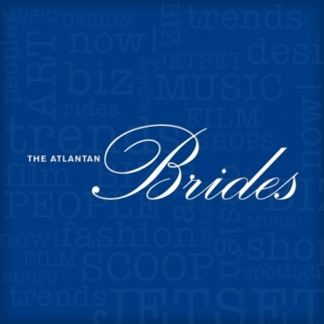 Atlantan Brides: iPhone Edition