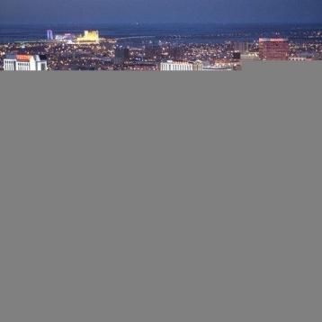 Atlantic City Travel Guides