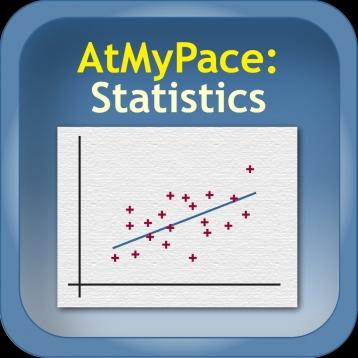 AtMyPace: Statistics