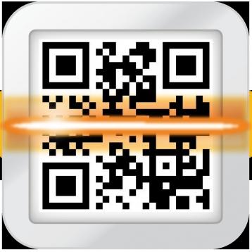 AT&T Code Scanner: QR, Data Matrix, and UPC Barcode Reader