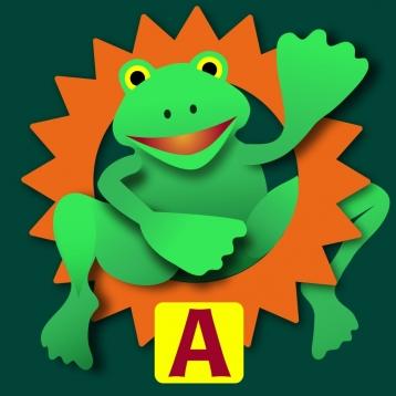 Attainment\'s ELSB - Early Literacy Skills Builder