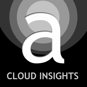 Attribo Cloud Insights Mini