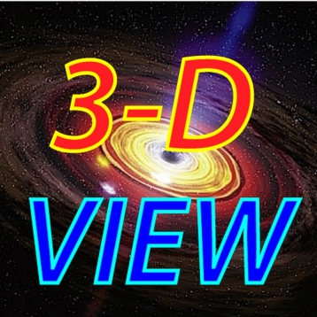 ATView3D Professional i