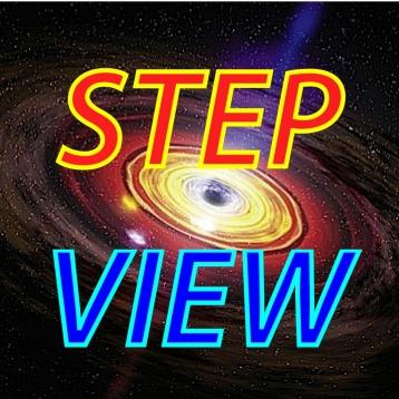 ATView3D STEP i