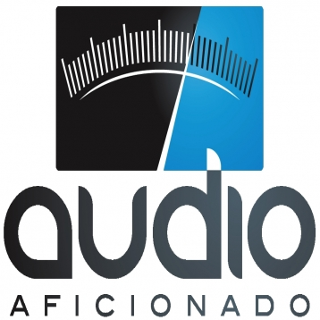 Audio Aficionado