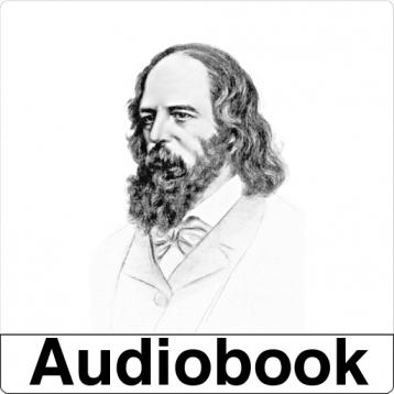 Audiobook-Curious Case of Benjamin Button