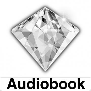 Audiobook-King Solomon\'s Mines