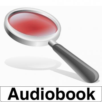 Audiobook-Memoirs of Sherlock Holmes