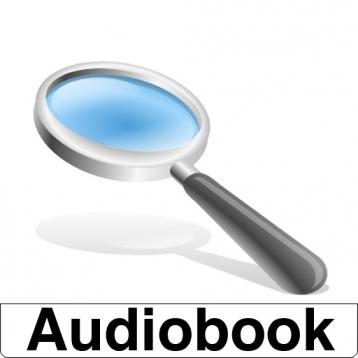 Audiobook-Return of Sherlock Holmes